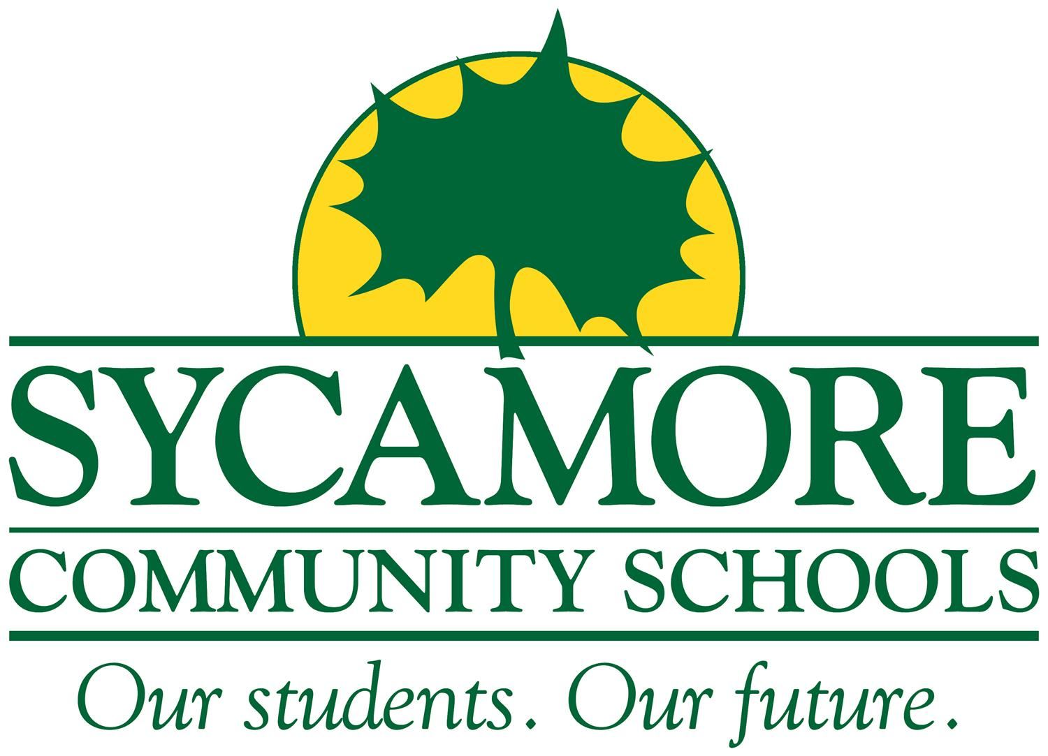 Sycamore Schools To Remain in Face-to-Face Learning