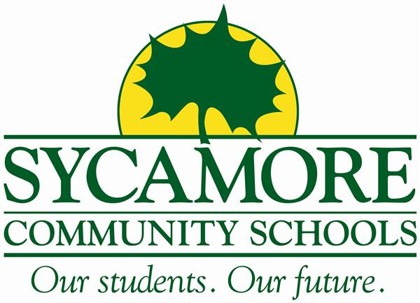 Sycamore Schools Back to School 2020 Planning
