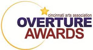 Sycamore Students Advance to Overture Awards Semifinals