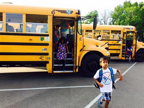 school bus driver jobs ohio