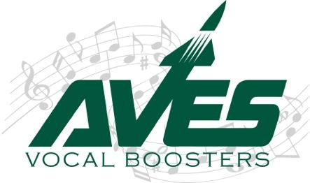 Aves Vocal Boosters
