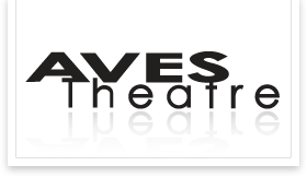 Aves Theatre Boosters