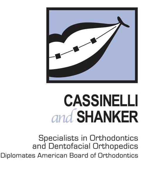 Cassinelli and Shanker Orthodontics