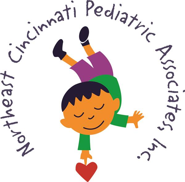 Northeast Cincinnati Pediatric Associates, Inc.