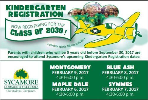 preschool registration process general education kindergarten 701